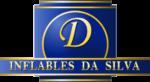 Inflables Da Silva